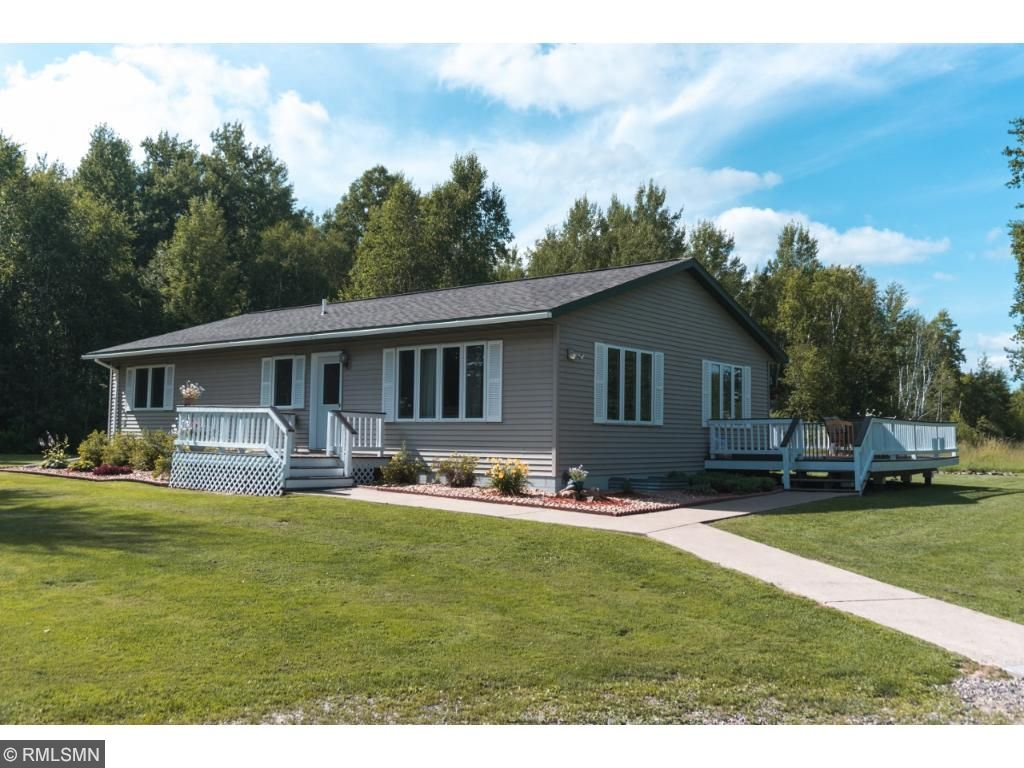 Photo of 3132 310th Avenue  Brook Park  MN