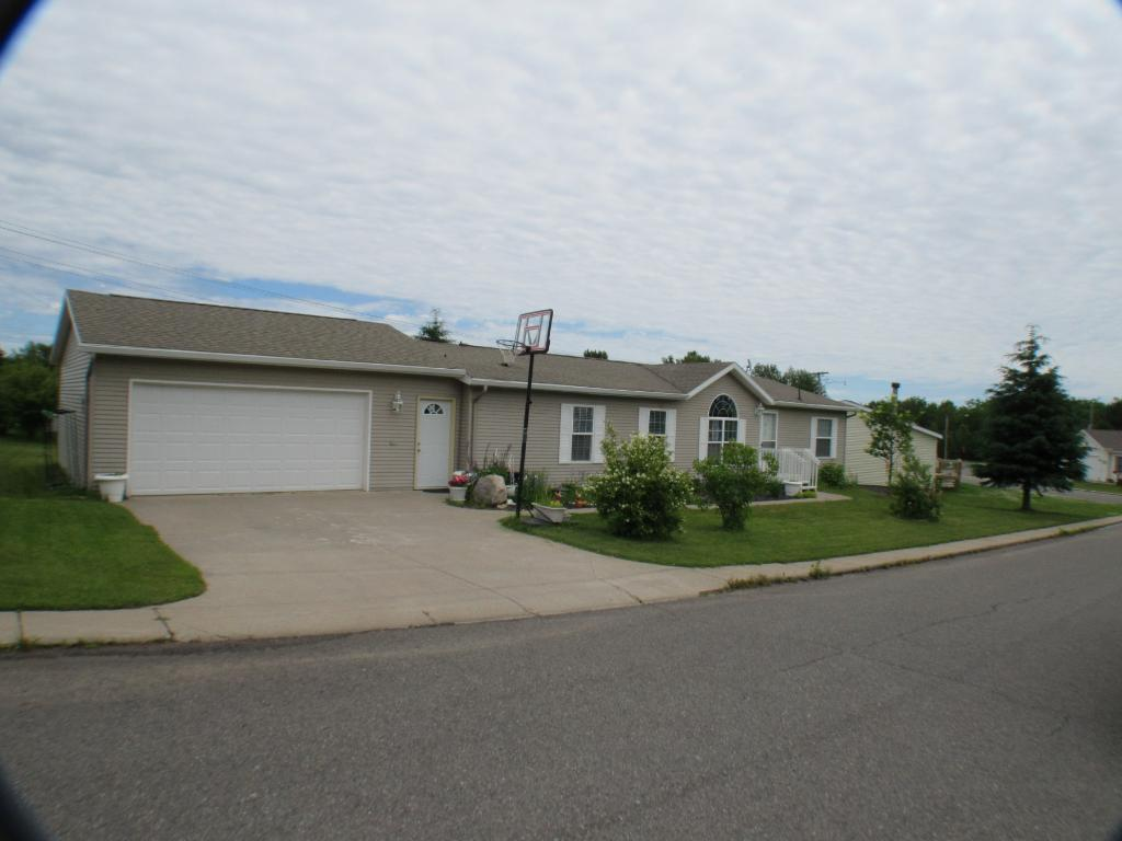 Photo of 104 Timber Trail  Gilbert  MN