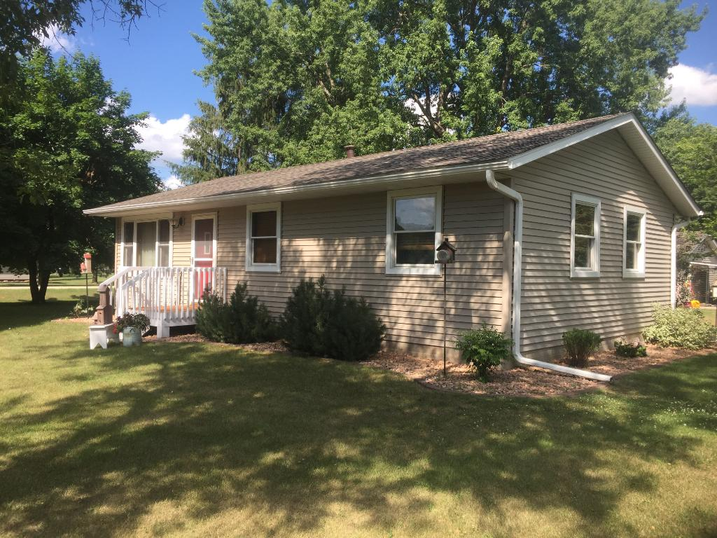 Photo of 5782 330th Street  Cannon Falls  MN