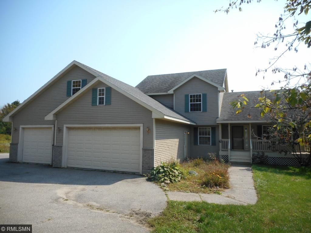 Photo of W9351 637th Avenue  Trimbelle Twp  WI