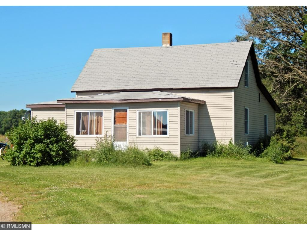 Photo of 29273 County 3  Eagle Bend  MN