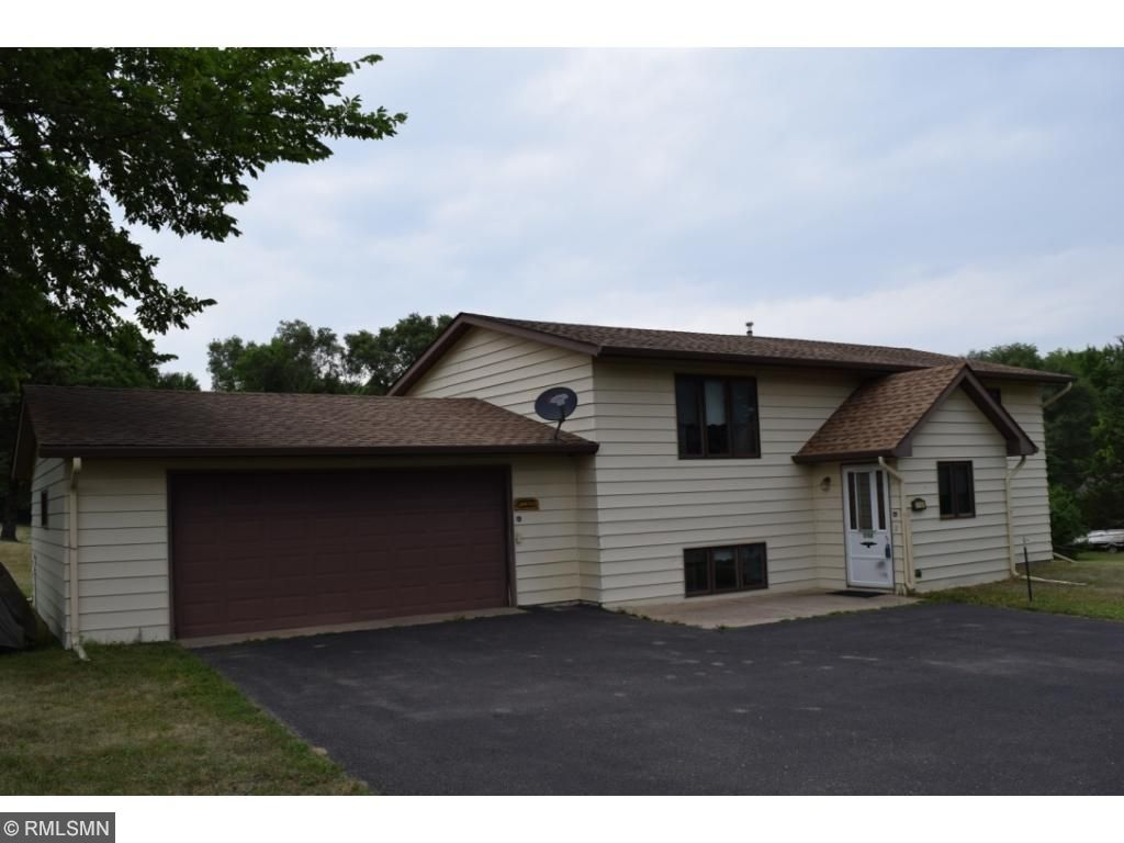 Photo of 8768 78th Street NW  Annandale  MN