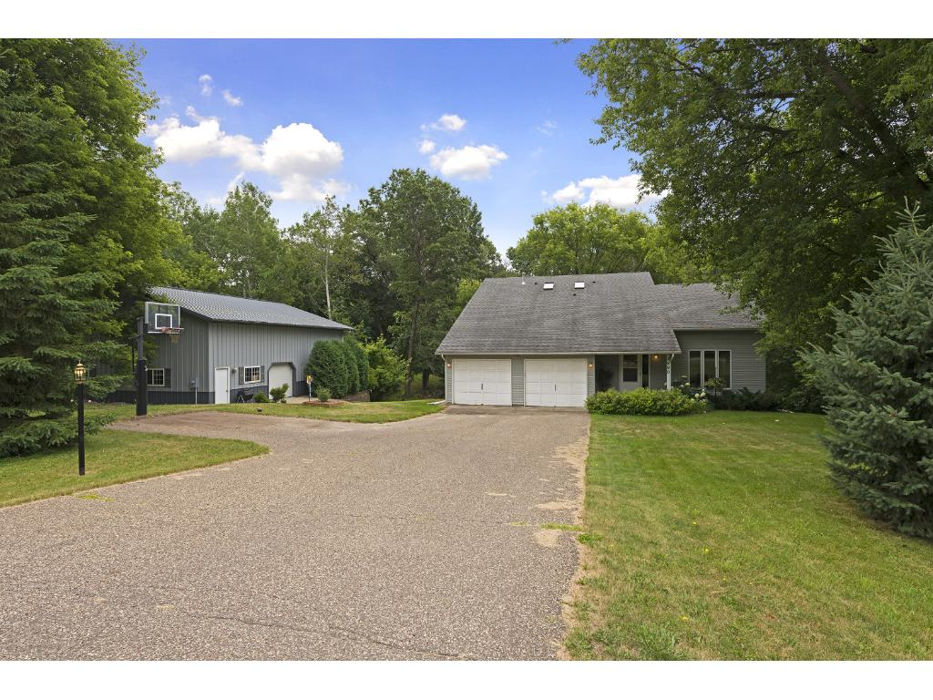 Photo of 2890 104th Court E  Inver Grove Heights  MN