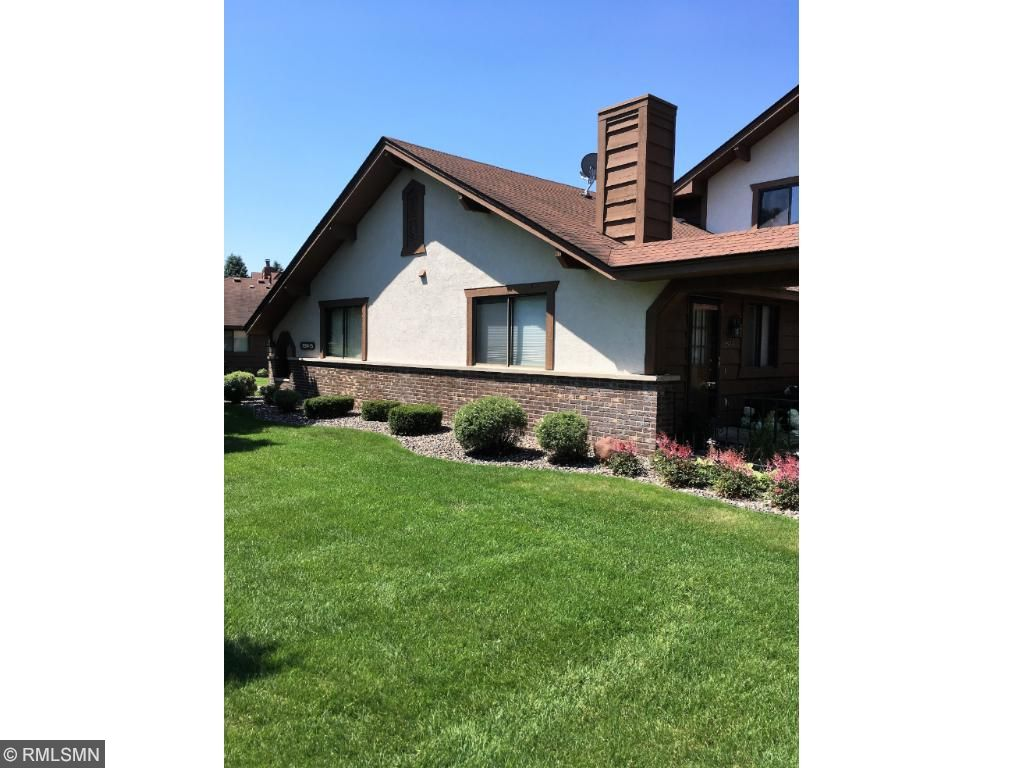 Photo of 12570 University Avenue NW  Coon Rapids  MN