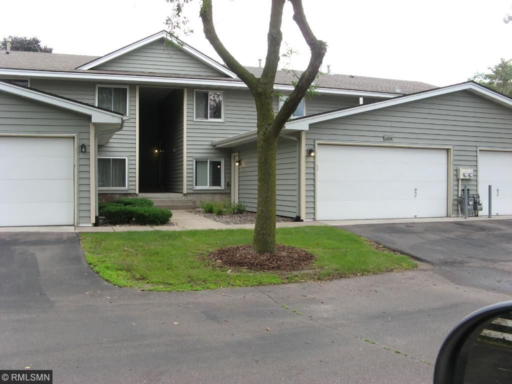 Photo of 6204 Magda Drive  Maple Grove  MN
