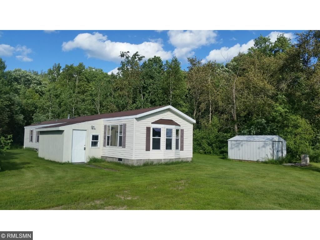 Photo of 55241 County Road 37  Deer River  MN
