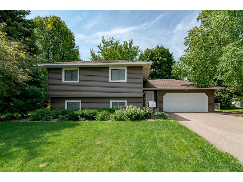 Photo of 9926 Upper 205th Street W  Lakeville  MN