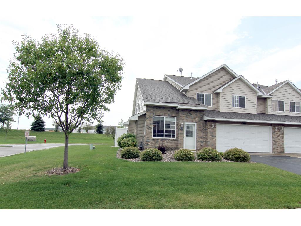 Photo of 17467 Gettysburg Way  Lakeville  MN