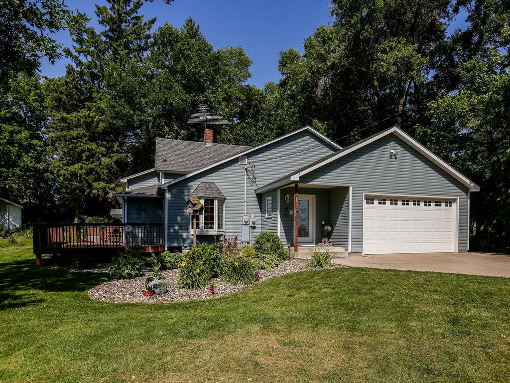 Photo of 2931 Mitchell Avenue NW  Annandale  MN
