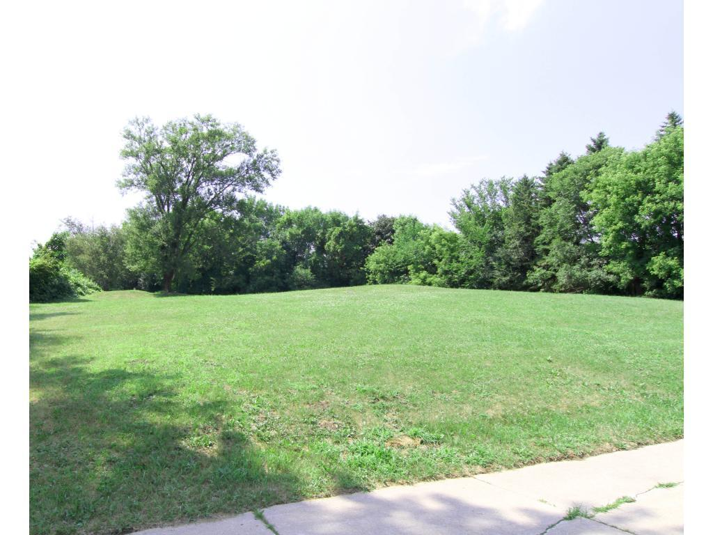 Cahill Avenue Inver Grove Heights, MN 55077