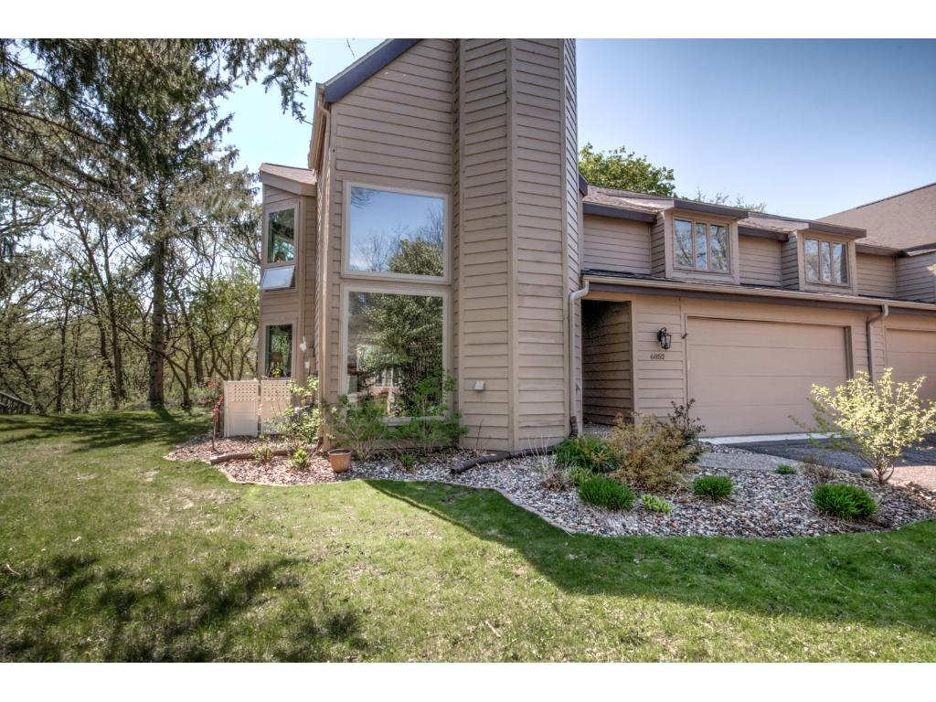 Photo of 6852 Stonewood Court  Eden Prairie  MN