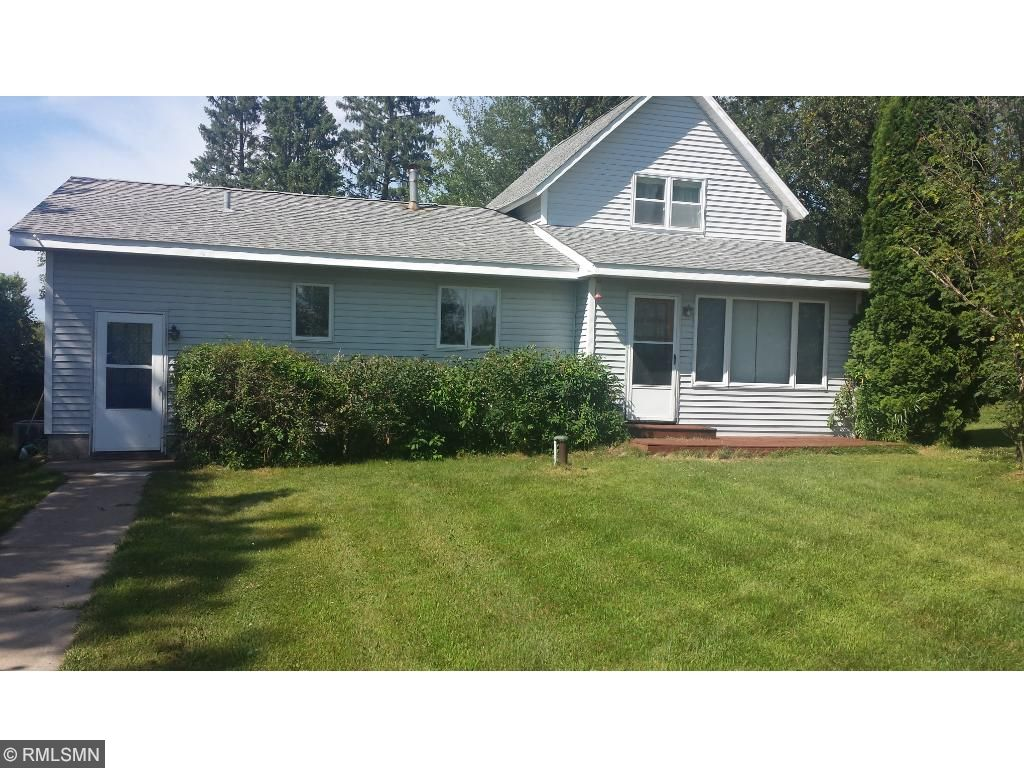 Photo of 273 202nd St  County Road M  Star Prairie  WI