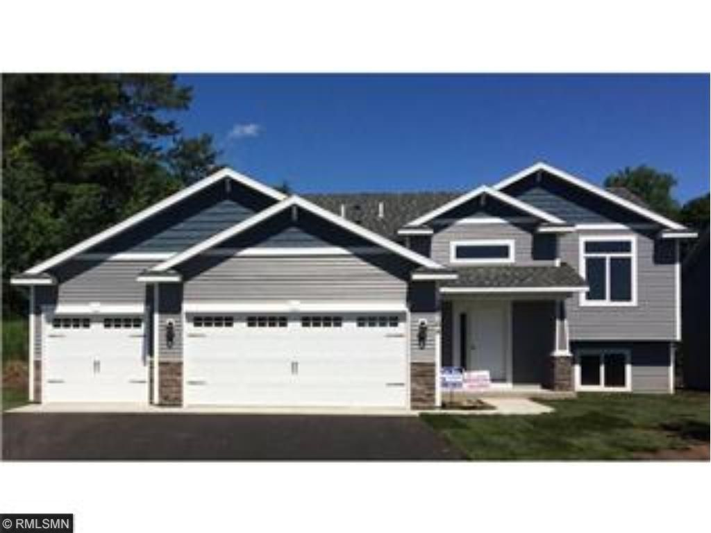 Photo of 7830 Trappers Ridge Drive  Clear Lake  MN