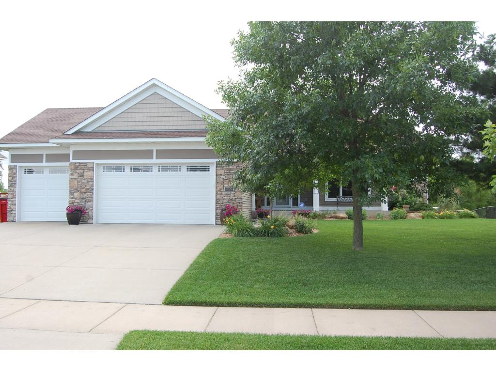 Photo of 22835 Zion Parkway NW  Oak Grove  MN