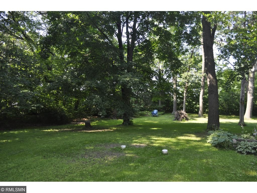 Photo of 442 Briar Lane  Taylors Falls  MN