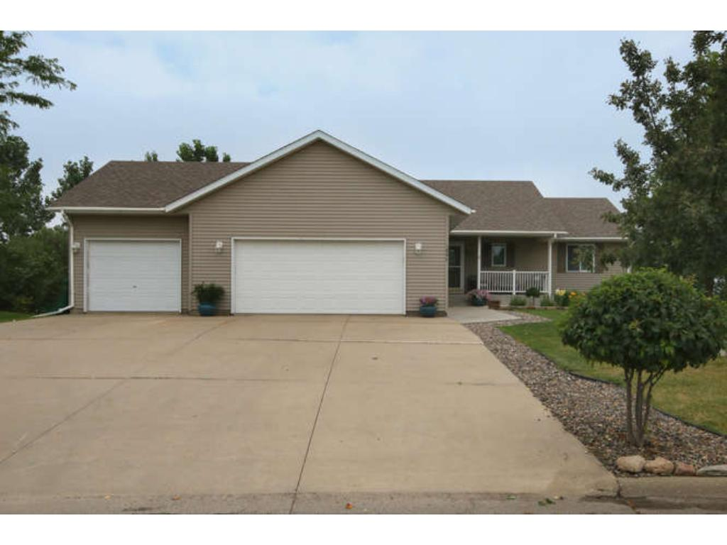 Photo of 1006 Deer Ridge Court NW  Lonsdale  MN