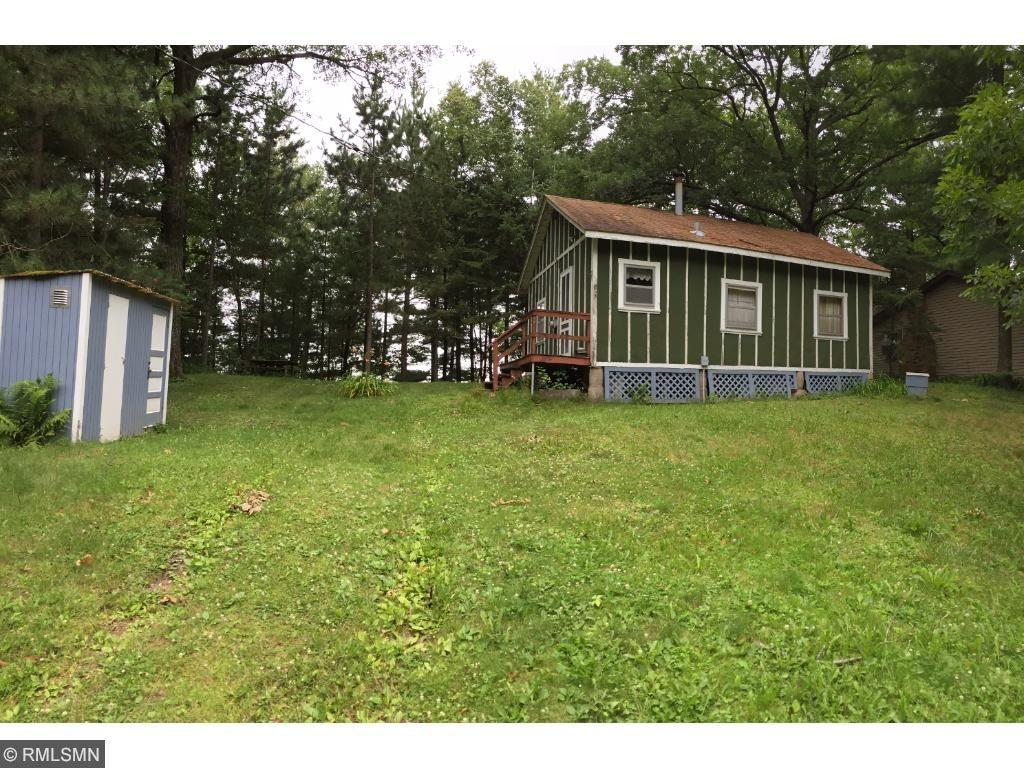 Photo of 777 Hickory Point Lane  Lincoln Twp  WI