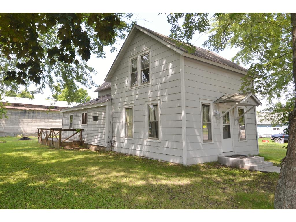 Photo of 43832 Ginger Avenue  Harris  MN