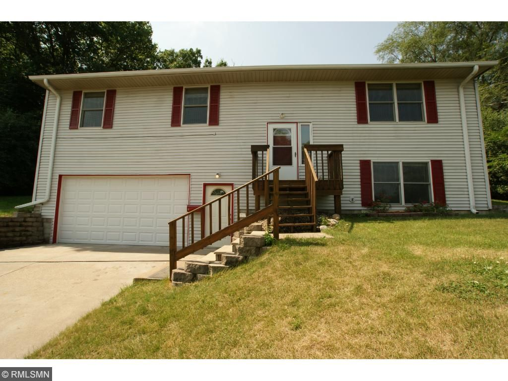 7425 Cleadis Way, Inver Grove Heights, Minnesota