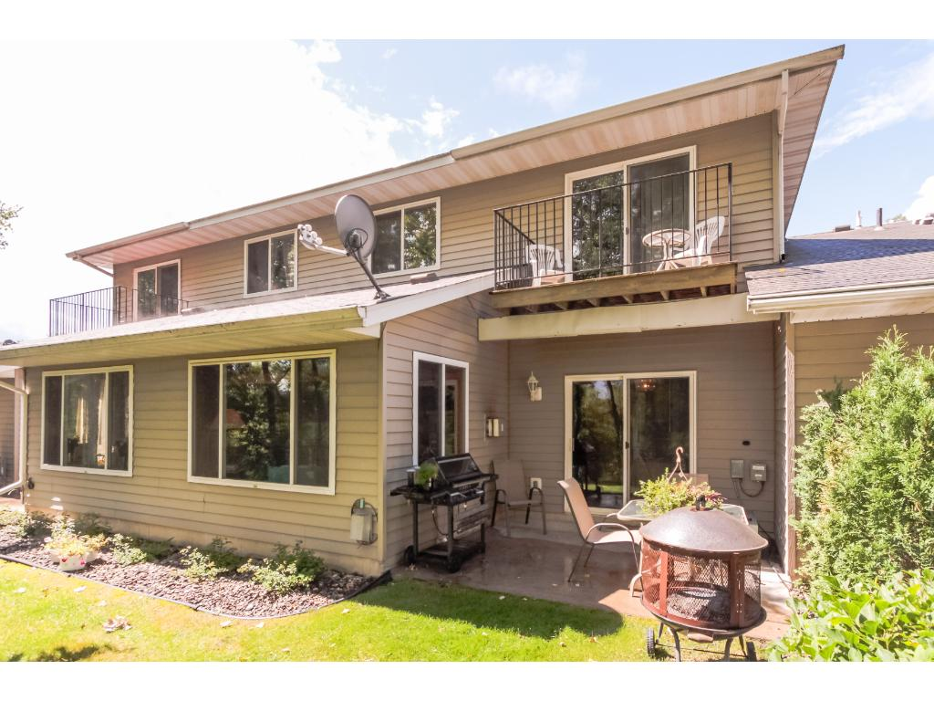 Photo of 1254 Island Drive  Forest Lake  MN