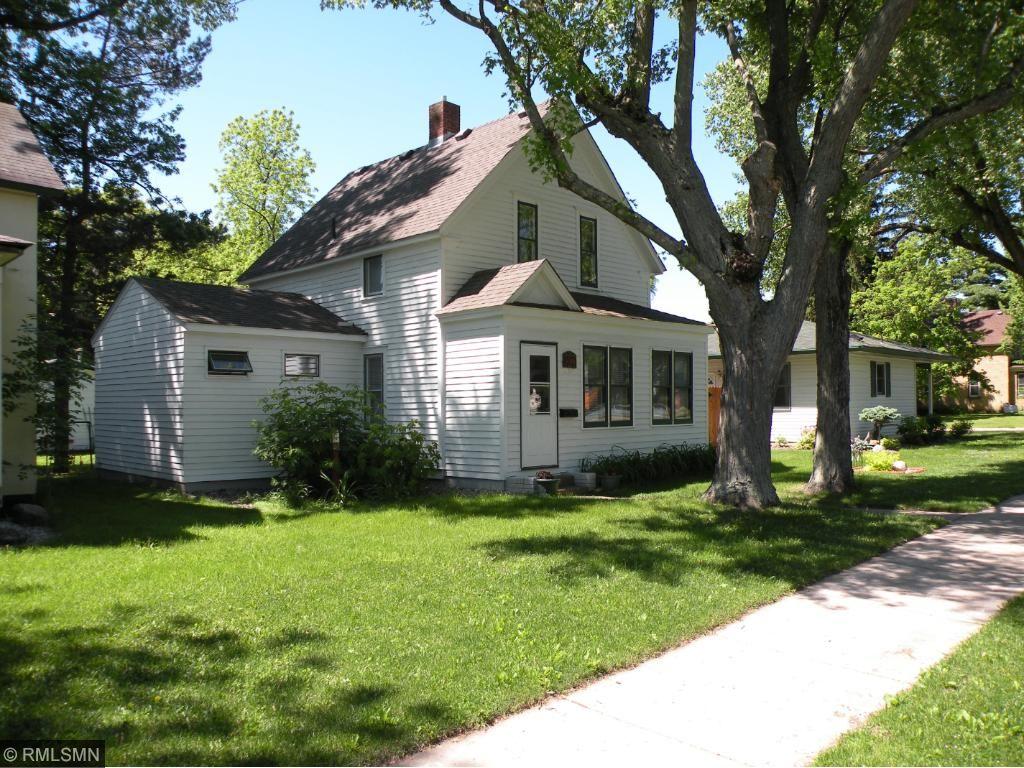 Photo of 637 3rd Avenue SW  Cambridge  MN