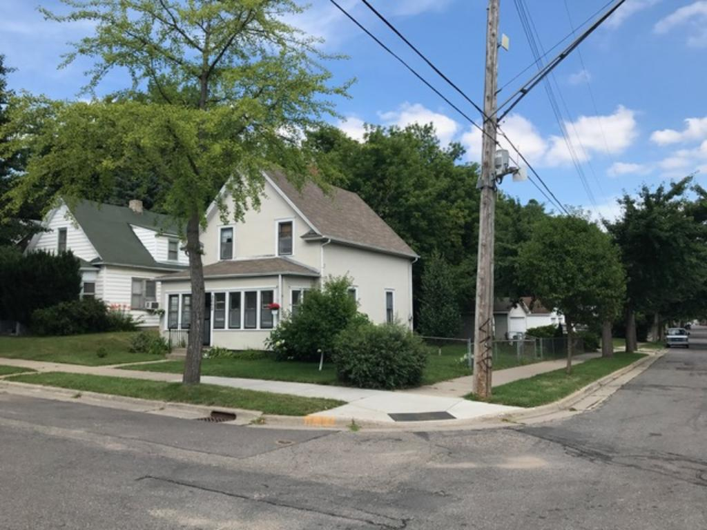 Photo of 3002 Vincent Avenue N  Minneapolis  MN