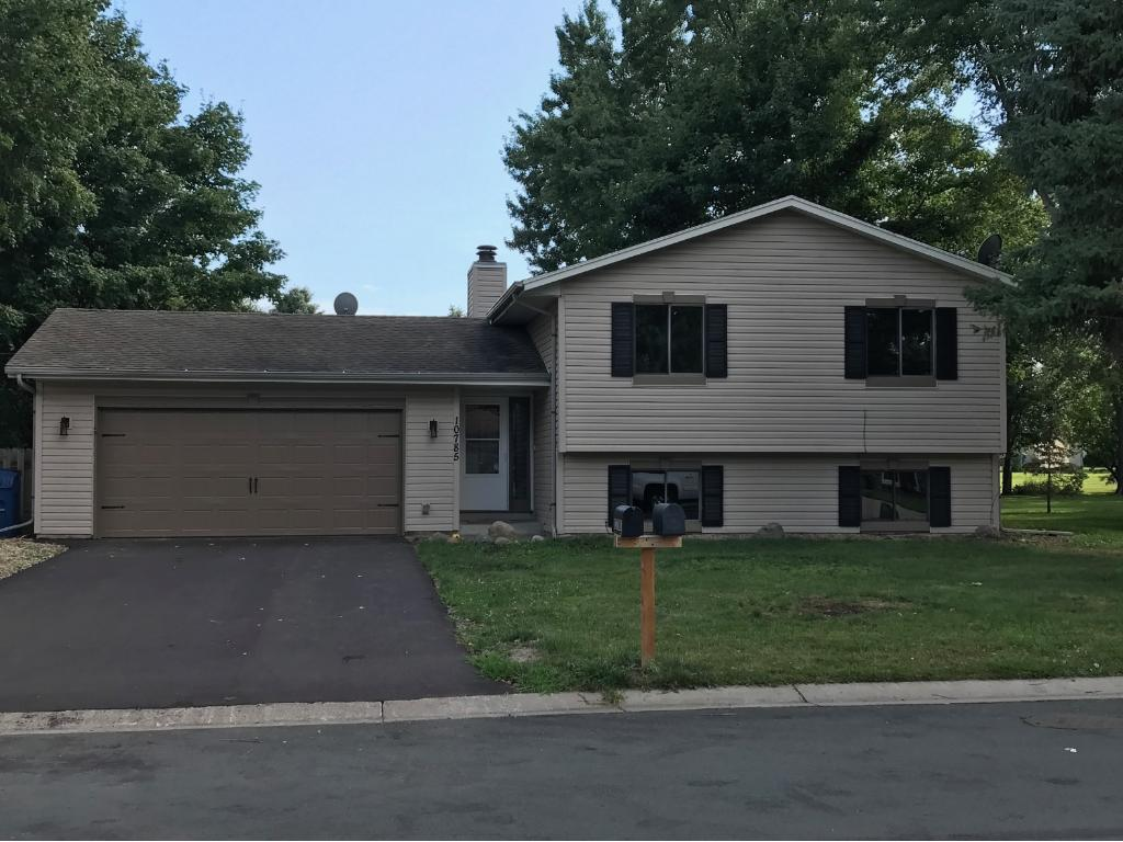 Photo of 10785 99th Place N  Maple Grove  MN