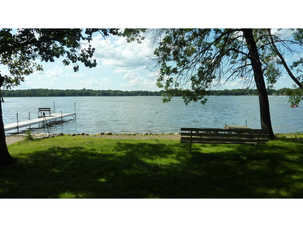 Photo of 11605 53rd Avenue N  Plymouth  MN
