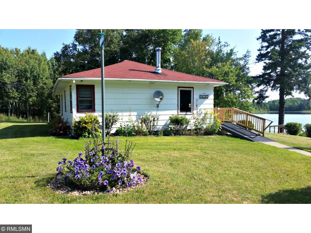 Photo of 50592 Jessie Avenue  Marcell  MN