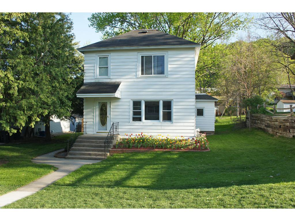 Photo of 515 Hoffman Street E  Cannon Falls  MN