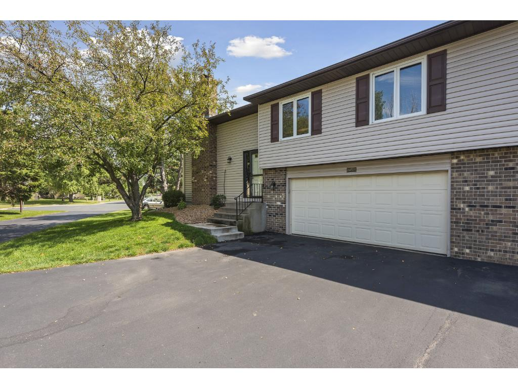 Photo of 14727 94th Place N  Maple Grove  MN