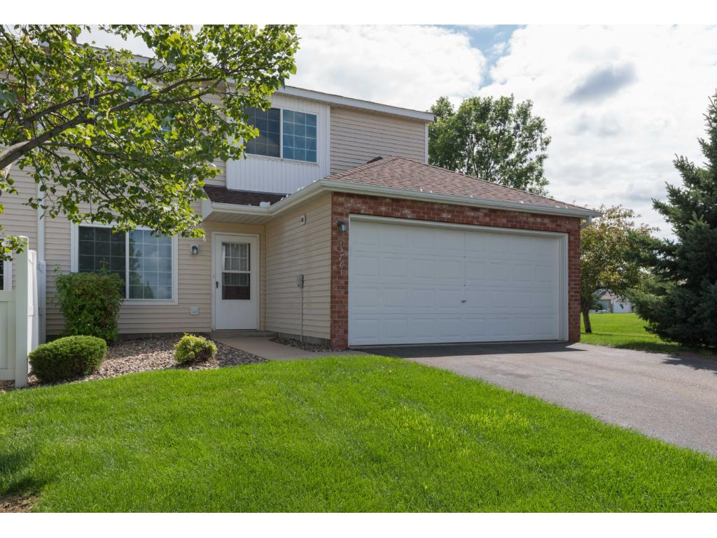 Photo of 15763 Flackwood Trail  Apple Valley  MN