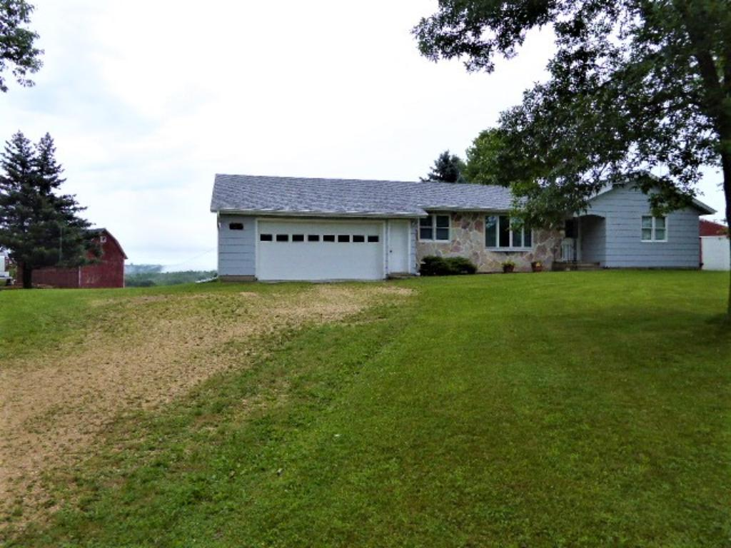 Photo of N2064 430th Street  Maiden Rock  WI