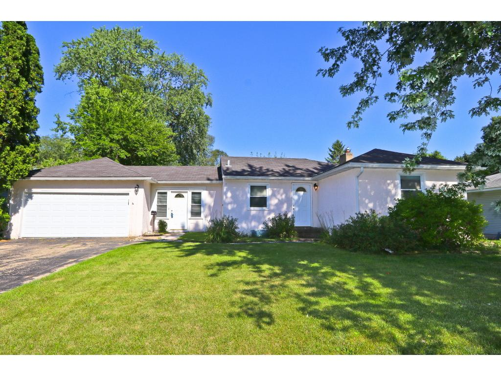 Photo of 8429 1st Avenue S  Bloomington  MN