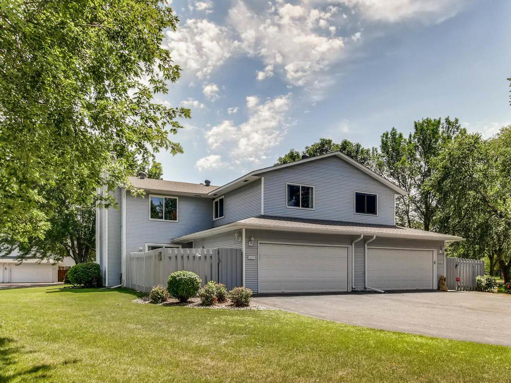 Photo of 7617 Rimbley Road  Woodbury  MN