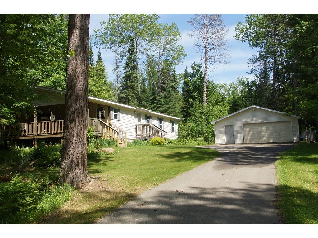Photo of 5604 Fehrs Drive NE  Outing  MN
