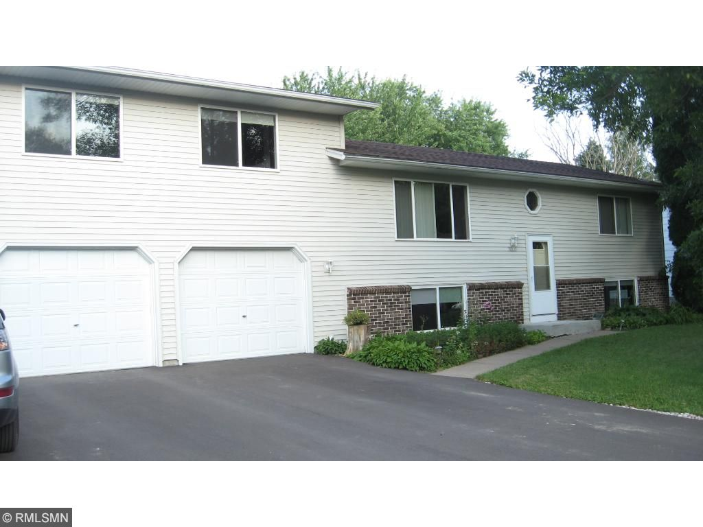 Photo of 30225 Regal Avenue  Shafer  MN