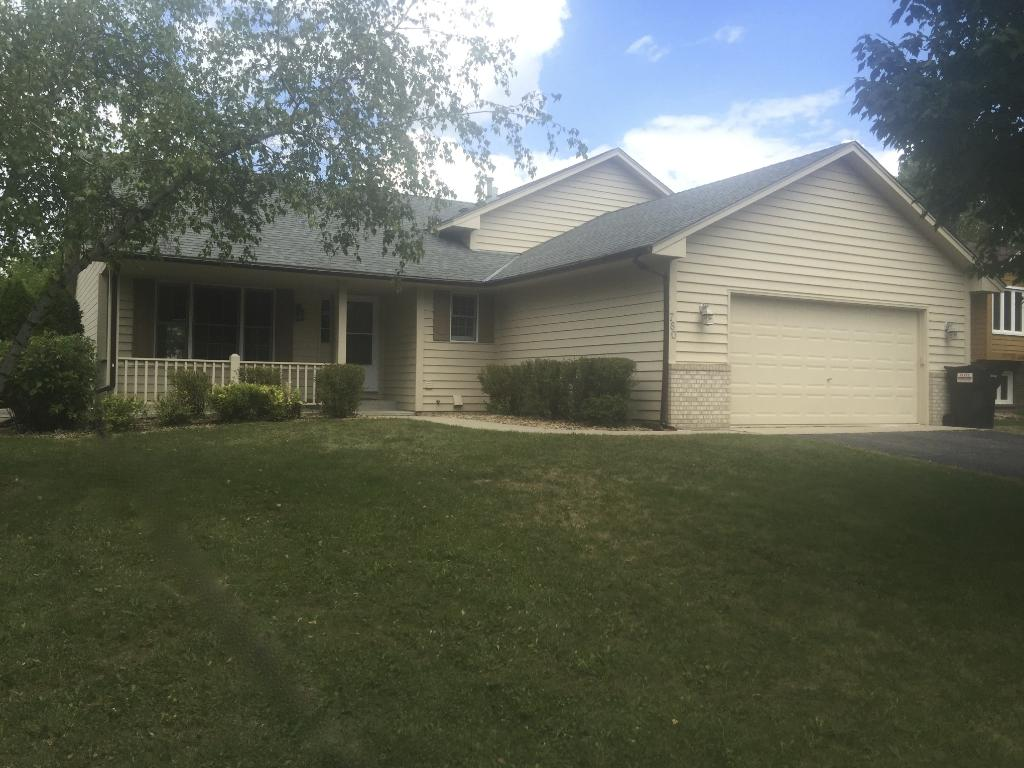 Photo of 780 Woodridge Drive S  Chaska  MN