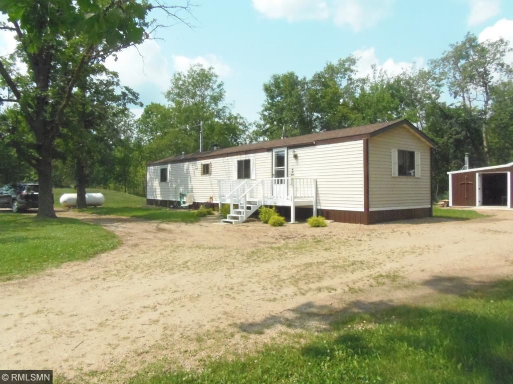 Photo of 10558 County 22  Eagle Bend  MN
