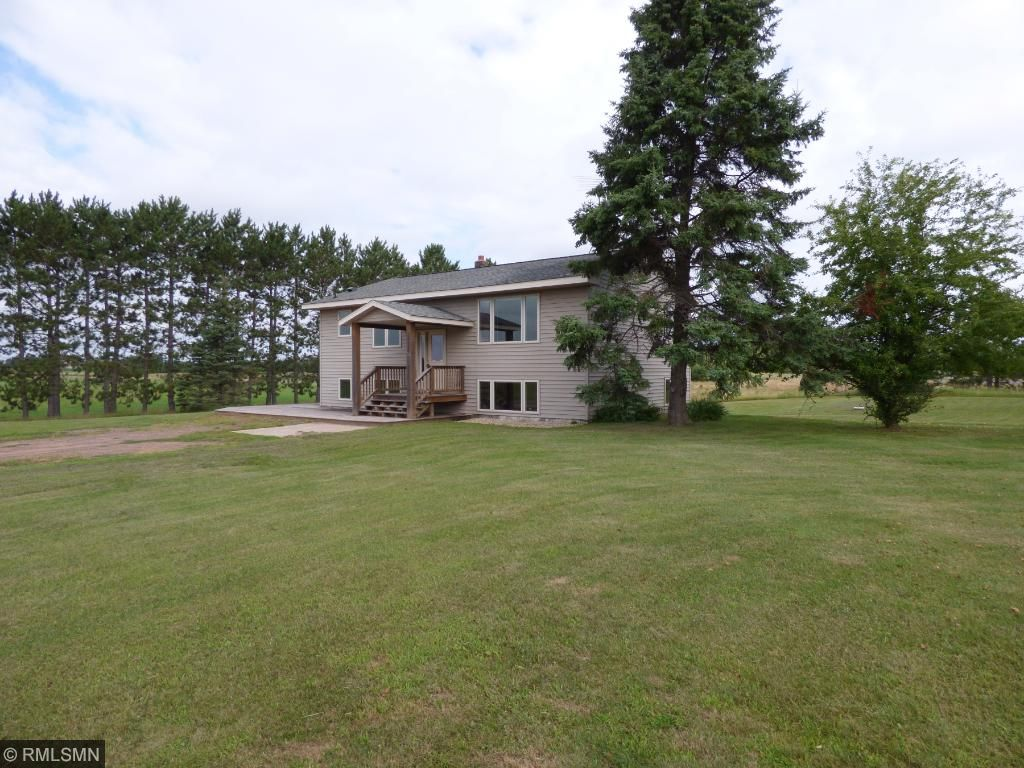 Photo of 40691 Government Road  Hinckley  MN