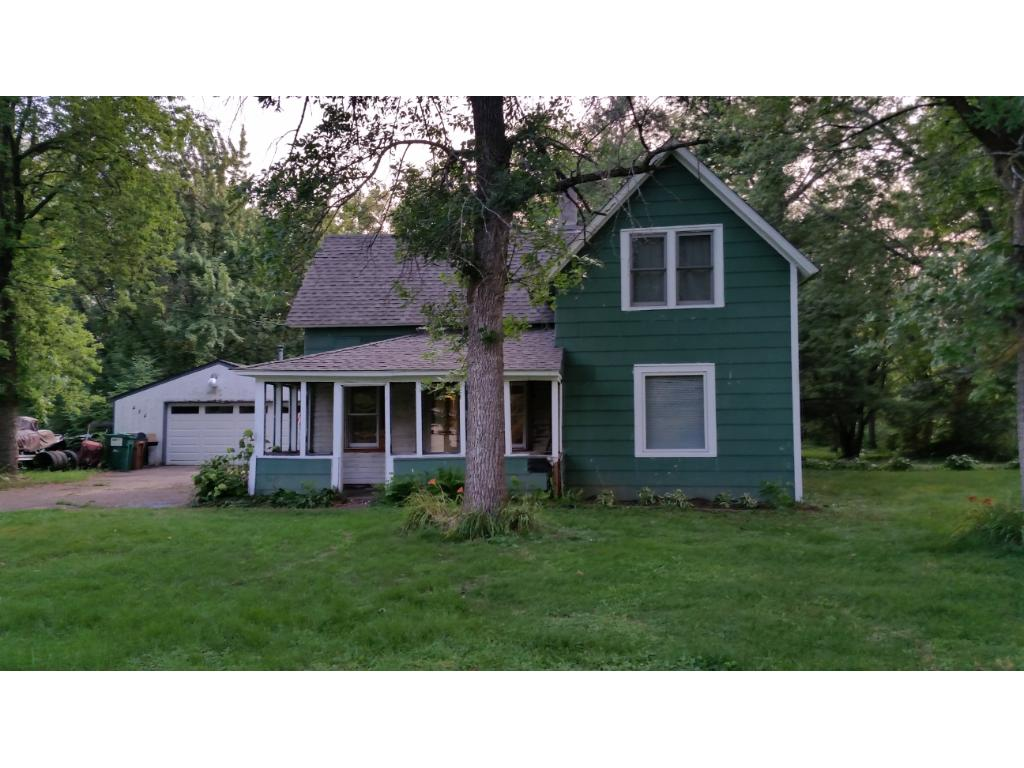 Photo of 454 Quinnell Avenue N  Lakeland  MN