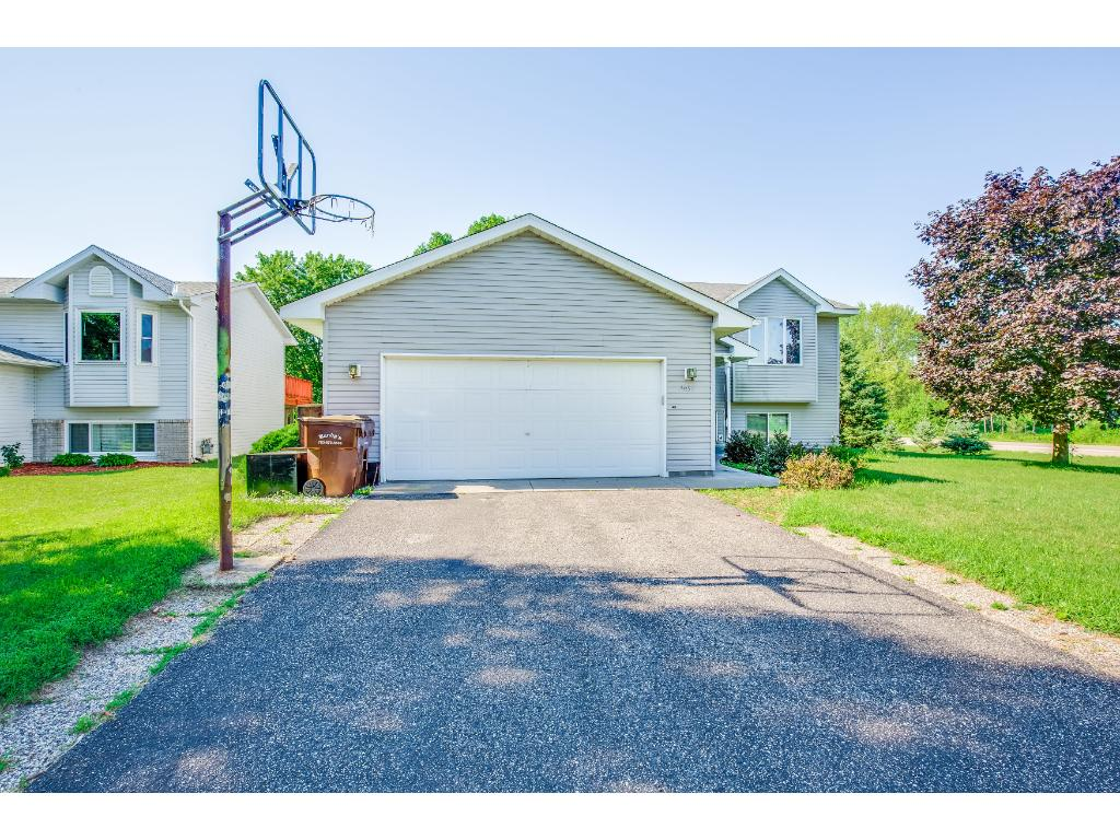 Photo of 2035 Meadow Street  Cologne  MN