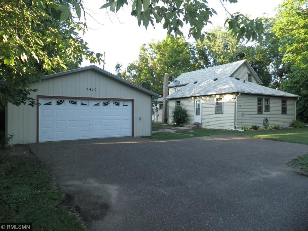 Photo of 5410 Bryant Street  Maple Plain  MN