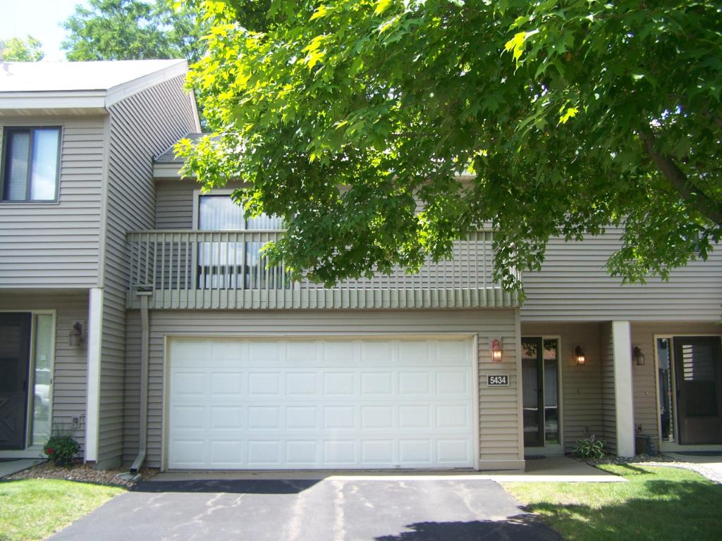 Photo of 5434 Sanibel Drive  Minnetonka  MN