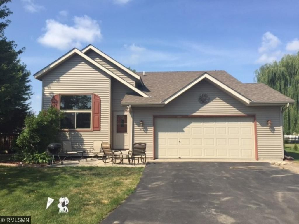 Photo of 223 Frontier Avenue  Sartell  MN