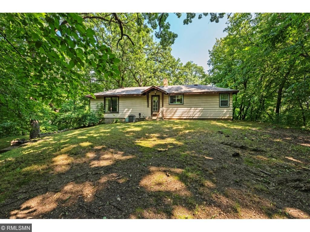 Photo of 12415 24th Avenue N  Plymouth  MN