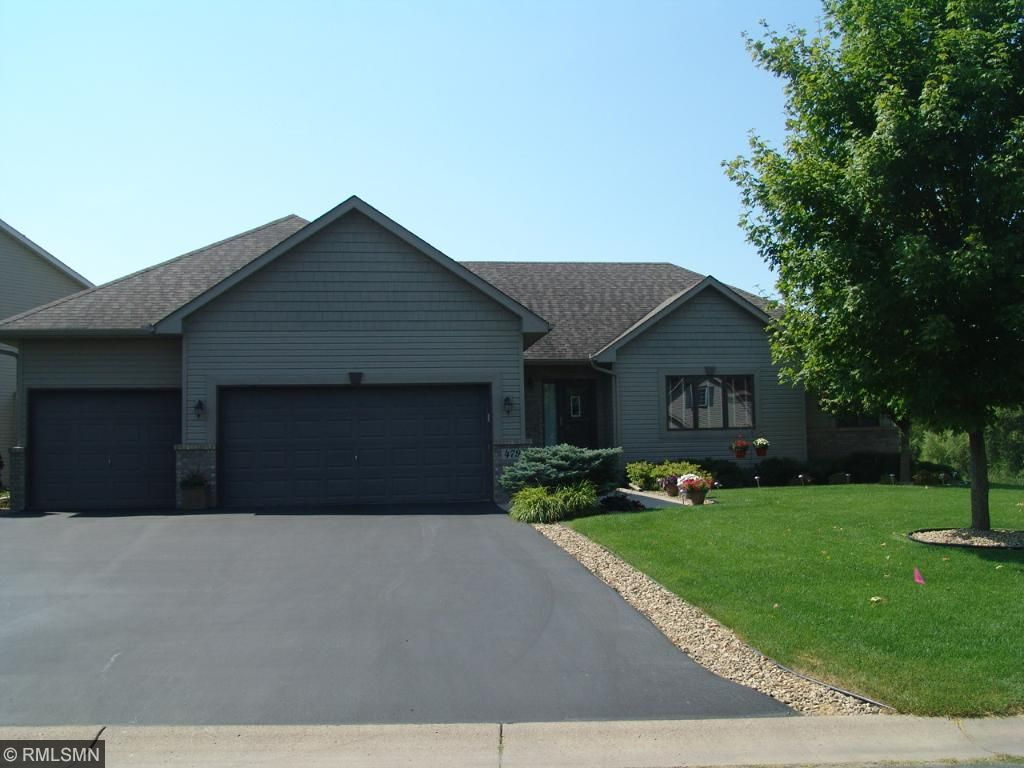 Photo of 479 Meadow Rose Court  Delano  MN