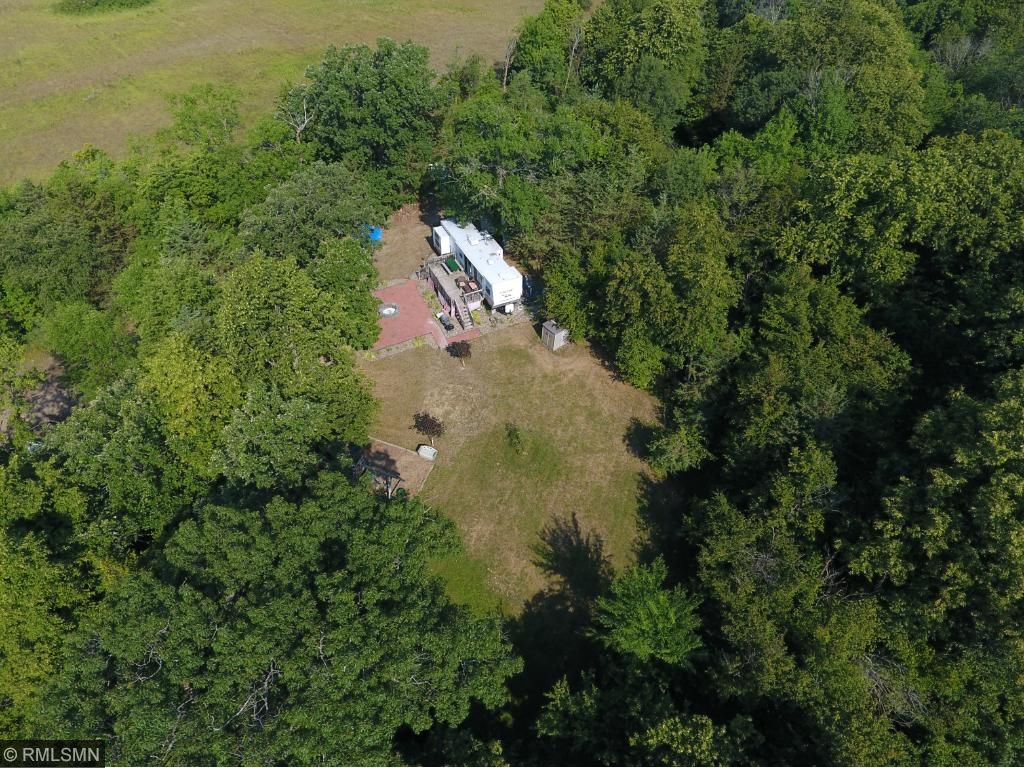 Photo of 13274 Brookside Road  Fair Haven Twp  MN