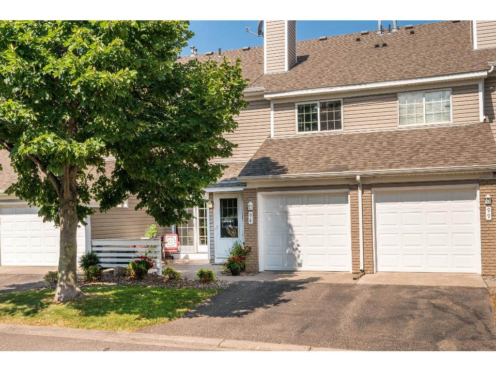 Photo of 13480 60th Place N  Plymouth  MN