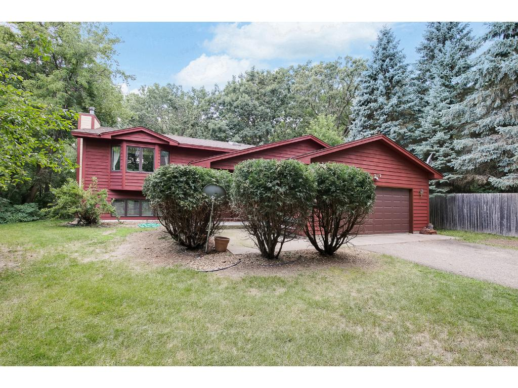 Photo of 4801 Barbara Avenue  Inver Grove Heights  MN